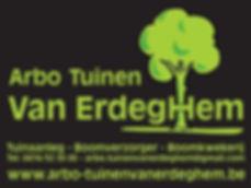 Arbo-Tuinen Van Erdeghem foto.jpg
