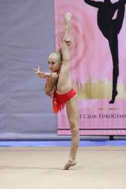Katya Balycheva