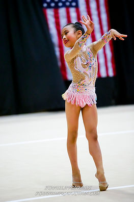 MIKAYLA YANG FLOOR (32 of 50).JPG