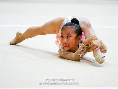 MIKAYLA YANG FLOOR (26 of 50).JPG