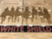 white shield floor.jpg