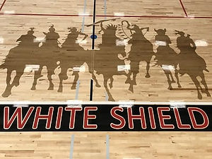 white shield floor.jpg