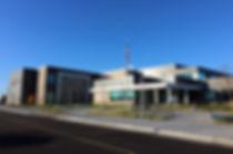 JohnHoevenMPSElementarySchool.20156253.M