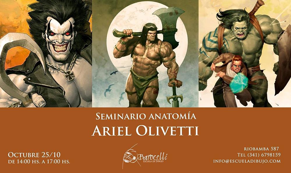 anatomia olivetti.jpg