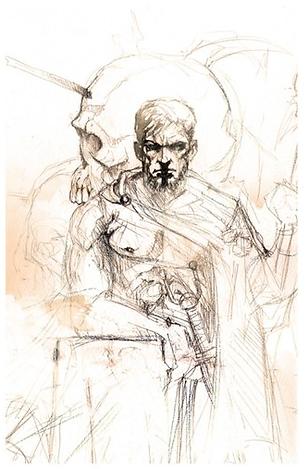 Escuela de Dibujo Barocelli