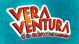 """Vera Ventura"""
