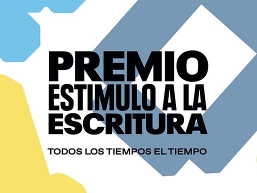 TODOS LOS TIEMPOS EL TIEMPO 2020 (ARG)