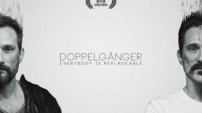 """""""Doppelgänger"""""""