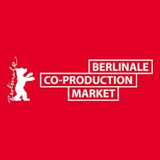 BERLINALE, MERCADO DE CO-PRODUCCIÓN