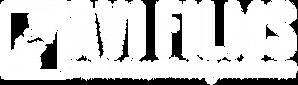 logo avi films_Mesa de trabajo 1.png