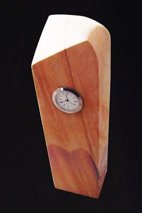 Brownstone watch