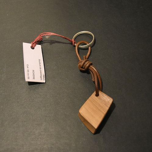Oak wood (08ROV06)