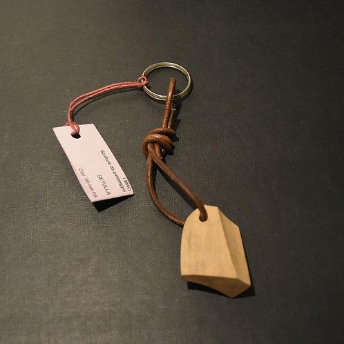 Birch wood (06Bet08)