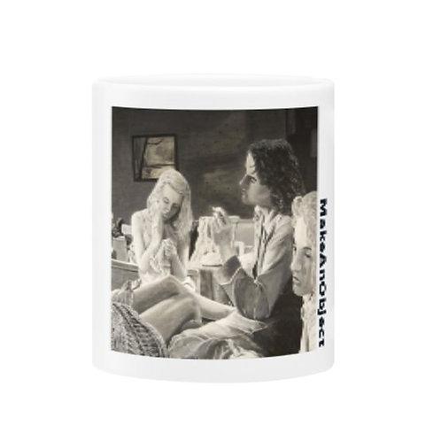 Hamnstad Cup