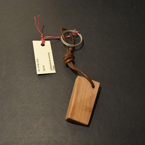 Olive wood (08ULI05)