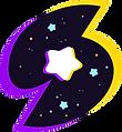 StellarPlay_1x (1).png