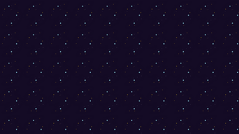 stellarplay bg.png