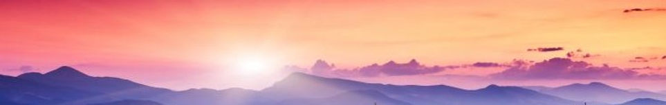 sunrise 6.jpg