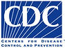 CDC-Logo-1600x900.jpg