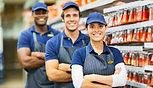 Retail workers.jpg