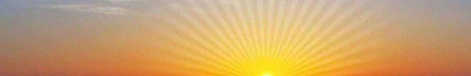 sunrise spokes.jpg