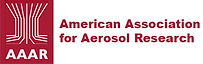 American Association for Aerosol Researc