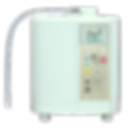 MX-33 Water Ionizers Impart Group by Miz