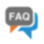 FAQ a.png