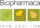 Biopharmaca_lrg_PMS.jpg