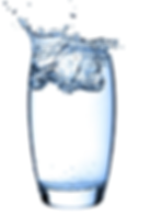 glass water.png