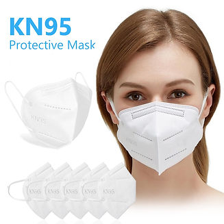 KN95 Proective Mask.jpg