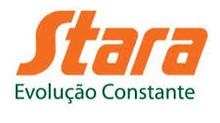 Safra's agora é Stara para Canarana e região