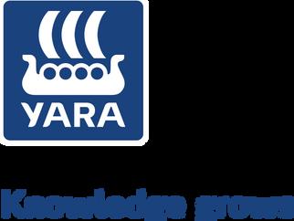 Yara Fertilizantes