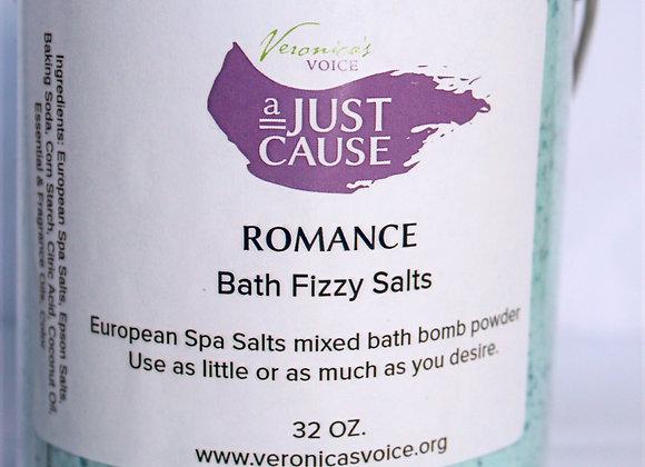 Bath Salt -Individual