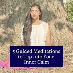 7_Days_to_Tap_Into_Your_Calm_or_Calming_