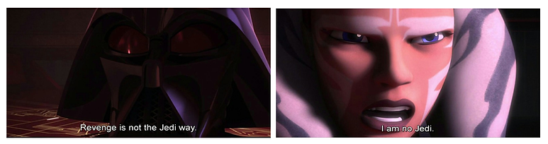 the jedi way.png
