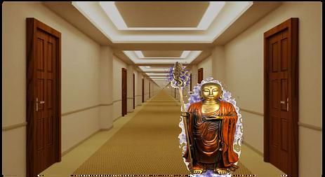 cj death dream 2 hallway.png