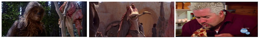 4 guy binks.png