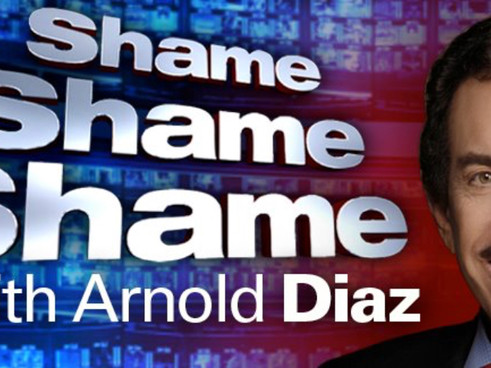 DEFEND YOUR MOVES 2018 WEEK 2!! HALL OF SHAME!!