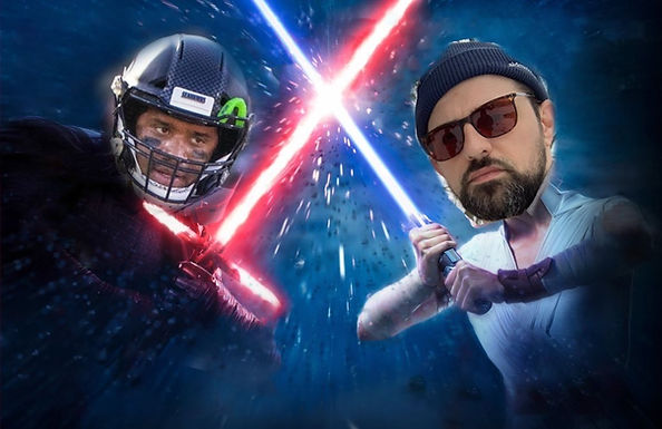 DEFEND YOUR MOVES SPECIAL ED SUPERBOWL IX PREVIEW!!!!!!!!!