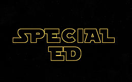 SPECIAL ED SUPERBOWL X PREVIEW!!!!!!!!!!