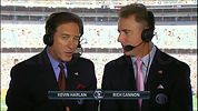 Rich Gannon - NFL on CBS Sports Commenta