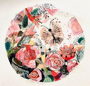 flower+collage+2.jpg