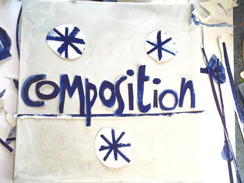 Module 3: Composition Tutorial