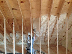 closed-cell-insulation.jpg