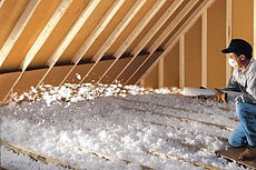 BLOWN-IN CELLULOSE INSULATION.jpg