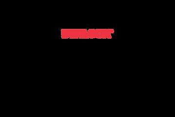 Unilock_Artboard-1.png