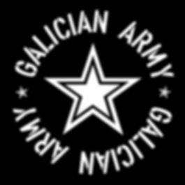 GALICIAN ARMY