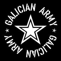 GALICIAN ARMY