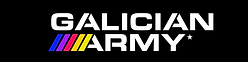 galician army logo.png